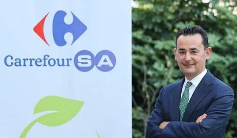CarrefourSA'dan dev satış! Tam 212 milyon lira…