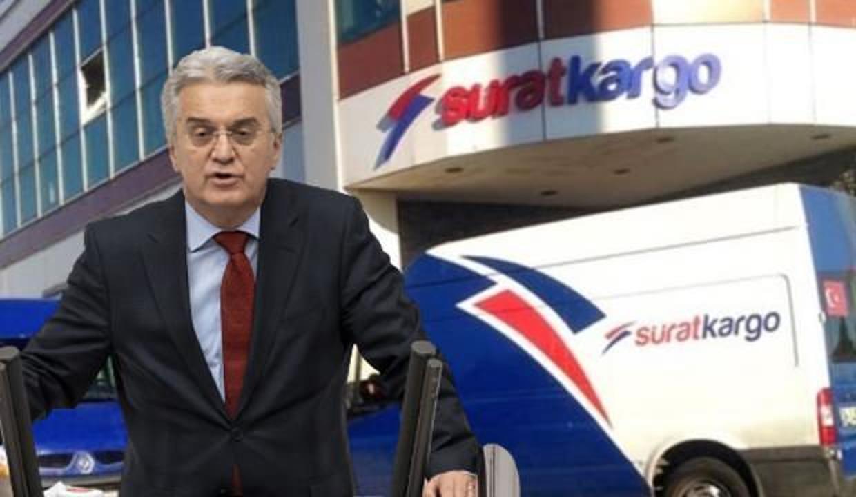 FETÖ'nün şirketi satıldı, ilk tepki CHP'li Bülent Kuşoğlu'ndan geldi