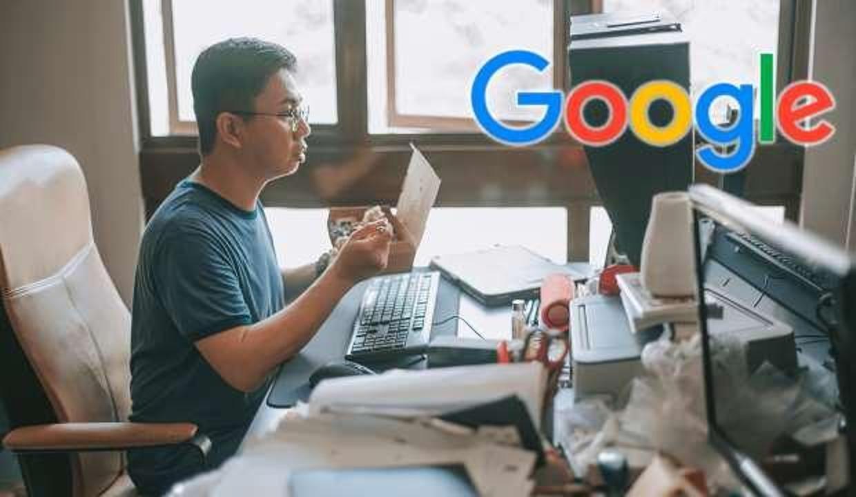 Google evden çalışanların maaşında kesinti yapacak