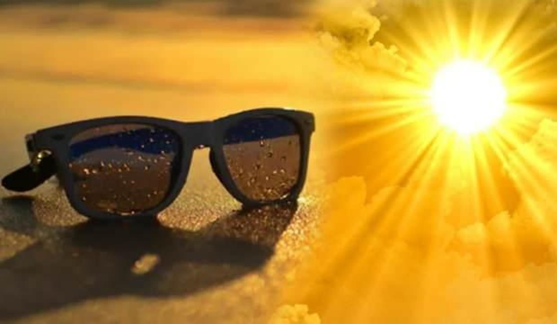 Güneş gözlüğünde bu özelliğe dikkat! Faydadan çok zararı var
