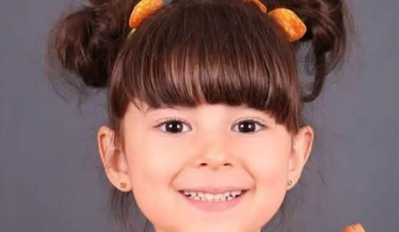 İkimizin Sırrı 'Hayal' kimdir? Hayal karakterini canlandıran Ahsen Türkyılmaz kaç yaşındadır ve nerelidir?