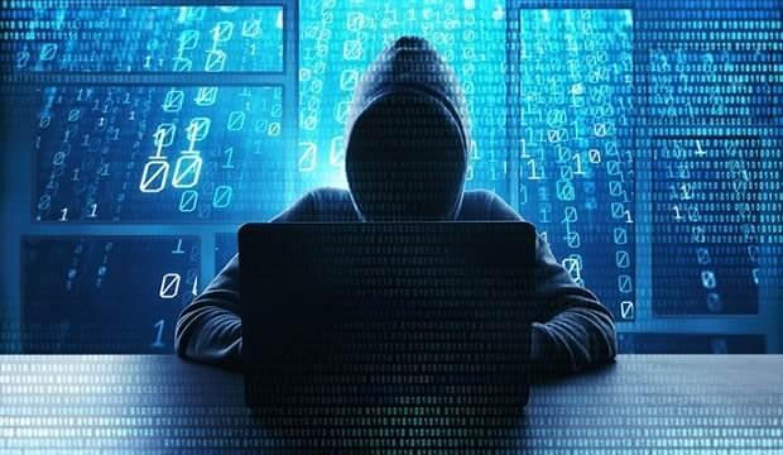 Japonya'da 129 devlet kurumu hacklendi
