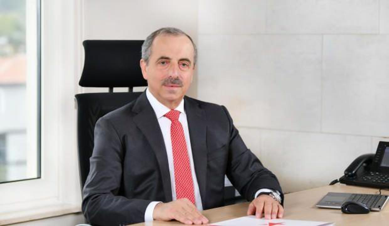 Kerevitaş'ın 2021 yılının ilk yarısında konsolide cirosu 2 milyar TL'ye ulaştı