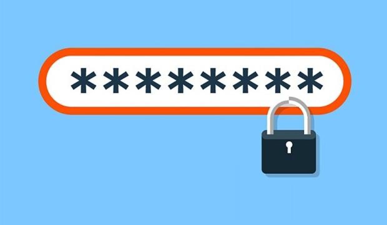 Kırılması en zor şifre kombinasyonu açıklandı