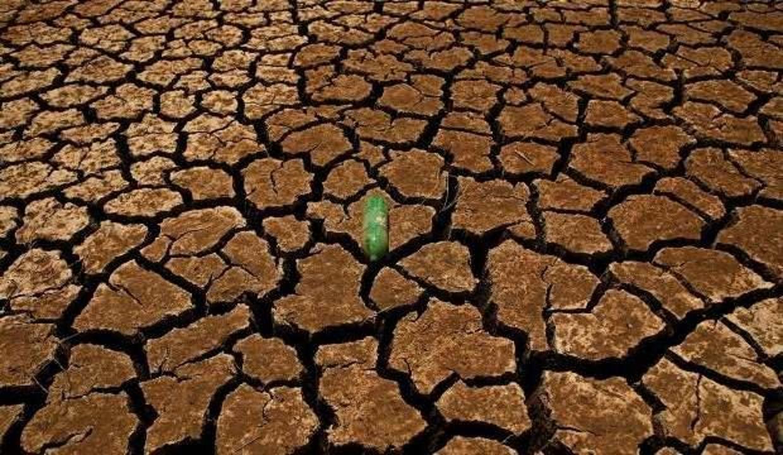 Son dakika: BM'den iklim değişikliği açıklaması!