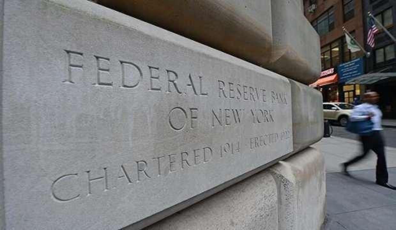 Fed tutanakları yayımladı