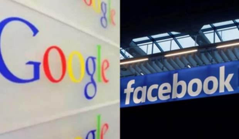 Google ve Facebook interneti hızlandıracak