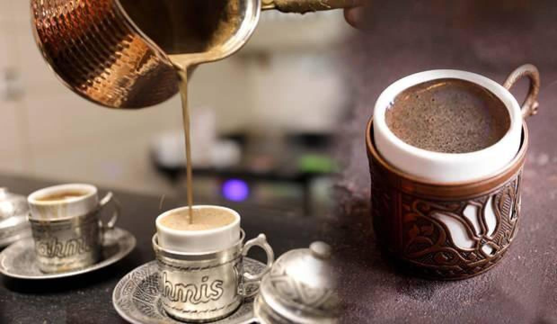 Menengiç kahvesinin faydaları nelerdir? Menengiç kahvesi nasıl yapılır?