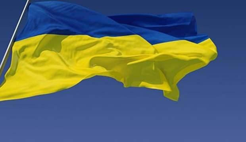 Ukrayna tahliye için Afganistan'a askeri uçak gönderdi