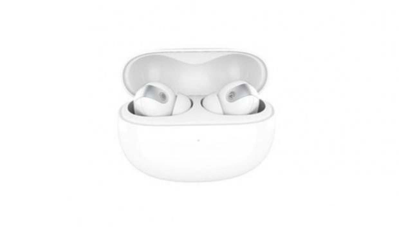 Xiaomi yeni kulaklığıyla Apple'a rakip olacak