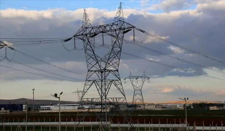 Elektrik üretimi haziranda yüzde 15 arttı