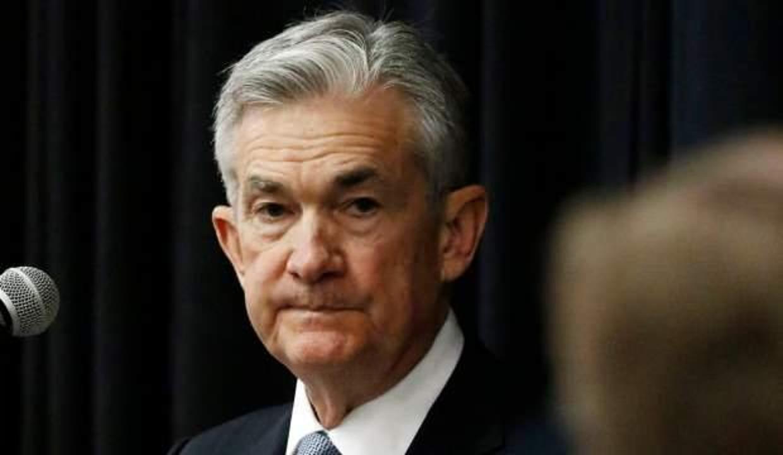 Fed Başkanı Powel konuştu, Türk Lirası değer kazandı