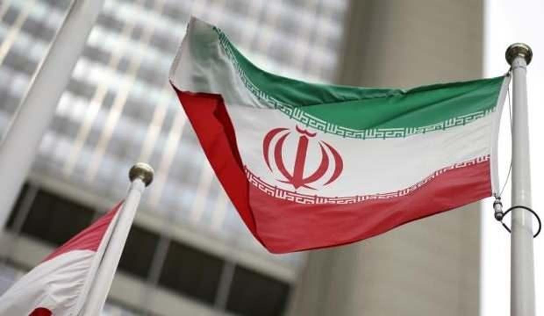 İran: Henüz Taliban hükümetini tanıma aşamasında değiliz