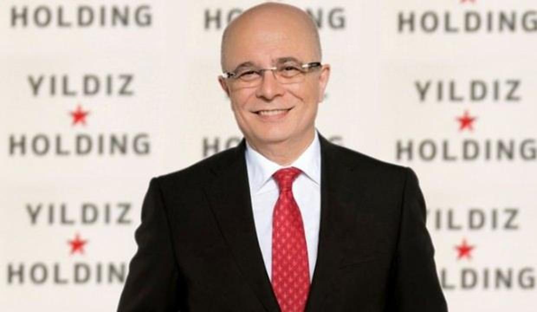 Yıldız Holding, Pendik Nişasta'nın yarısını sattı