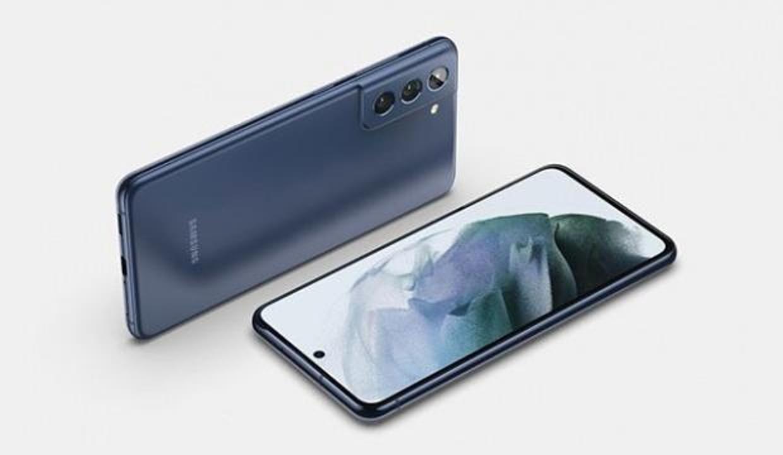 Merakla beklenen Samsung Galaxy S21 FE, Play Console'da ortaya çıktı