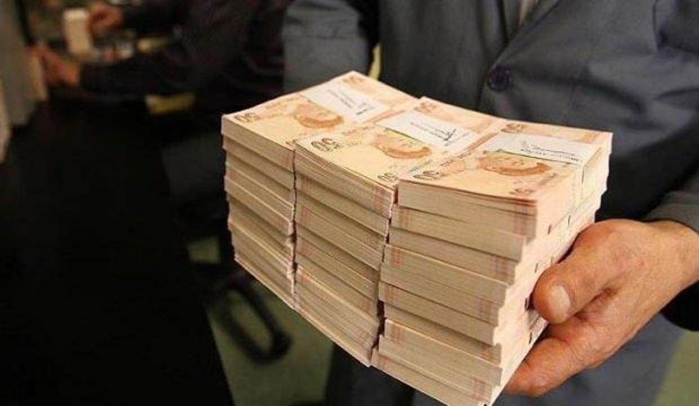 Tarım projelerine 30 milyon lira destek