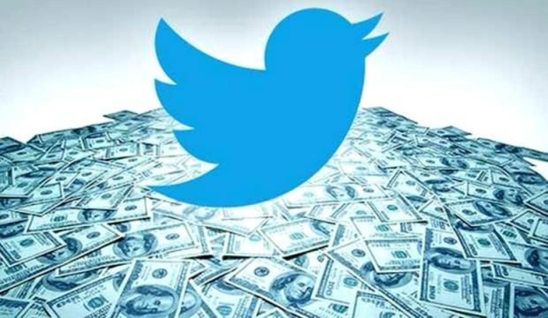 Twitter'dan iPhone kullanıcıları için para kazanma özelliği