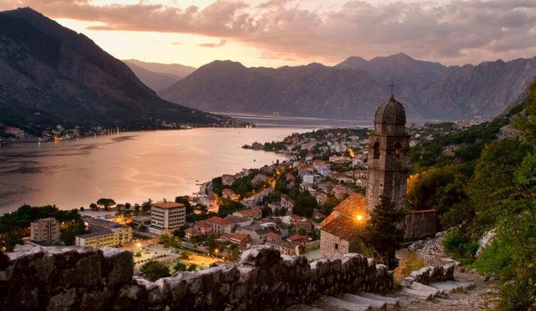 Vizesiz ucuza tatilin adresi Sırbistan'da görülecek 3  şehir
