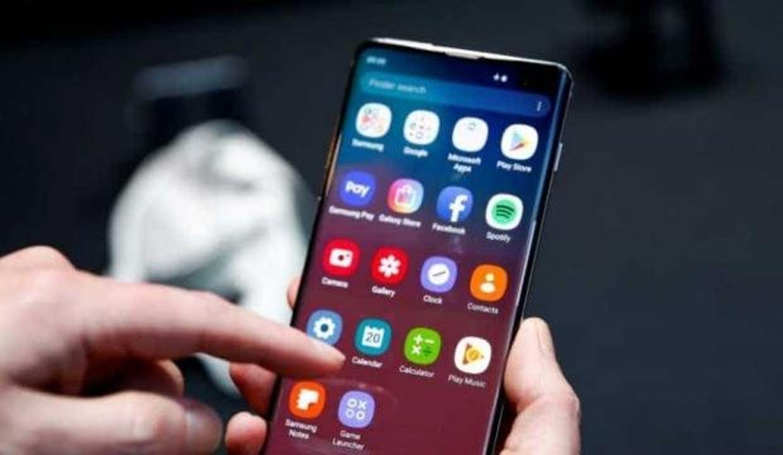 Android hatası kullanıcıları kızdırdı!