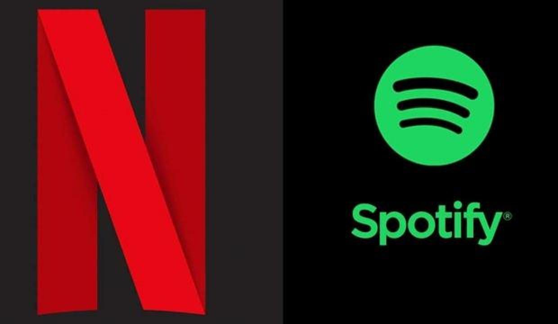 Apple'ın komisyon kararı Spotify ve Netflix'e yaradı