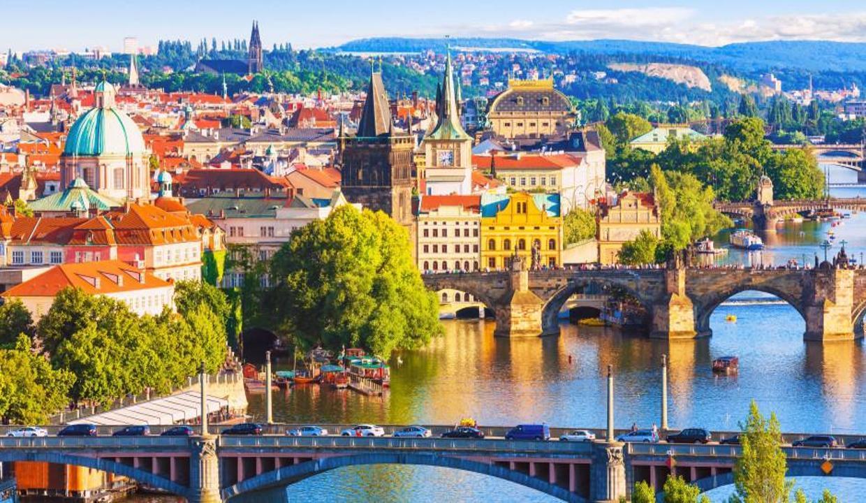 Euro kullanmadan seyahat edebileceğiniz Avrupa şehirleri