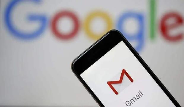 Google, Taliban'a karşı harekete geçti!