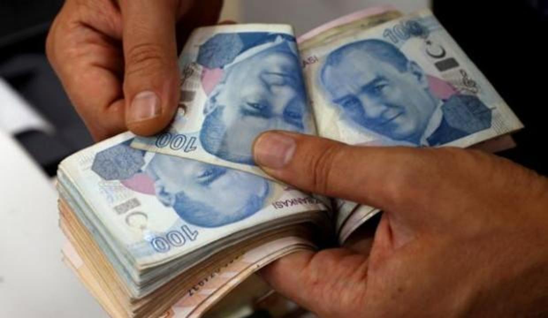 GSS borçları siliniyor, devlet ödeyecek