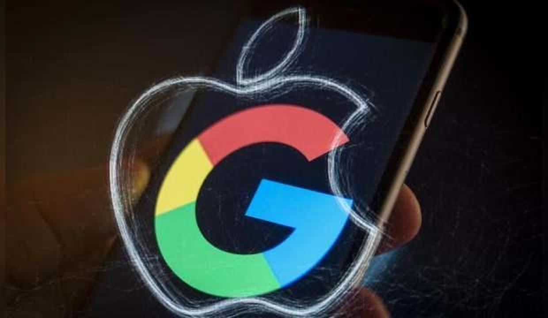 Güney Kore'den Apple ve Google'a şok: Uygulama içi ödemeyi yasakladı