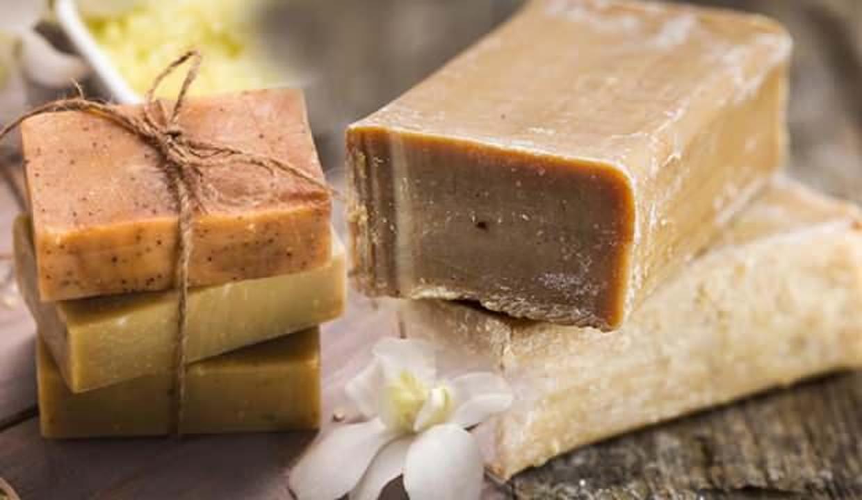 Kükürtlü sabunun cilde faydaları nelerdir? Kükürtlü sabunu egzamaya iyi gelir mi?