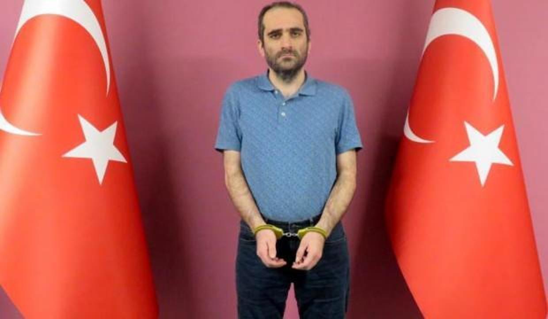 Selahaddin Gülen'in 'cinsel istismar' suçundan yargılandığı davada karar verildi