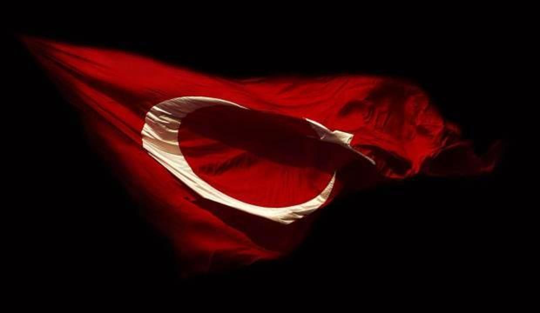 Türkiye rekora doymuyor! Dünyada ilk üçe oynuyoruz