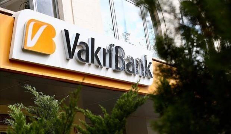 VakıfBank TradeOnline ile piyasaların nabzı cebinizde