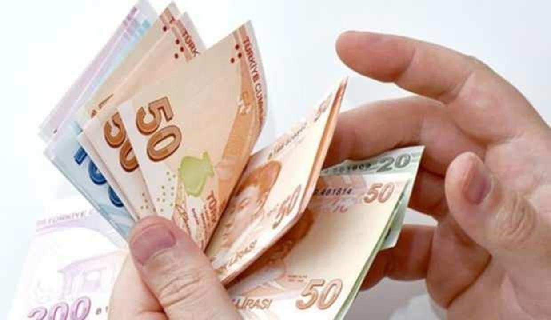 8 Eylül İhtiyaç, Taşıt ve Konut Kredisi faiz oranları: HalkBank, Ziraat bankası, VakıfBank, TEB