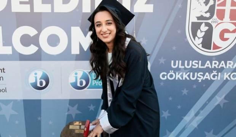 IB Diploma Programı'nda Türkiye'den tarihi başarı
