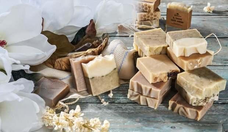 Keçi sütü sabunu faydaları nelerdir? Keçi sütü sabunu nasıl kullanılır?