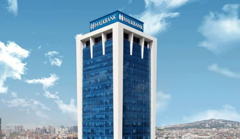 Halkbank, yılın en iyi işvereni seçildi