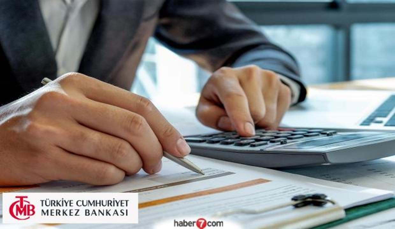 Merkez Bankası kadrolu personel alımı devam ediyor! KPSS şartsız, sınav ile başvuru imkanı