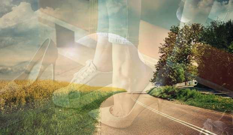 Rüyada ayakkabı giyinmek ne demek? Rüyada yırtık ayakkabı giyinmek neye işaret eder?