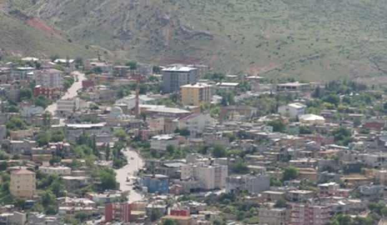 Siirt, Eruh'ta şarbon alarmı: İlçe karantina altına alındı