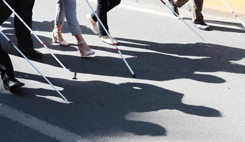 Türk girişimi Blindlook engelleri ortadan kaldırıyor