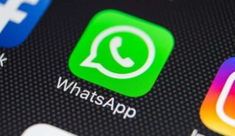WhatsApp'tan sohbet baloncukları güncellemesi