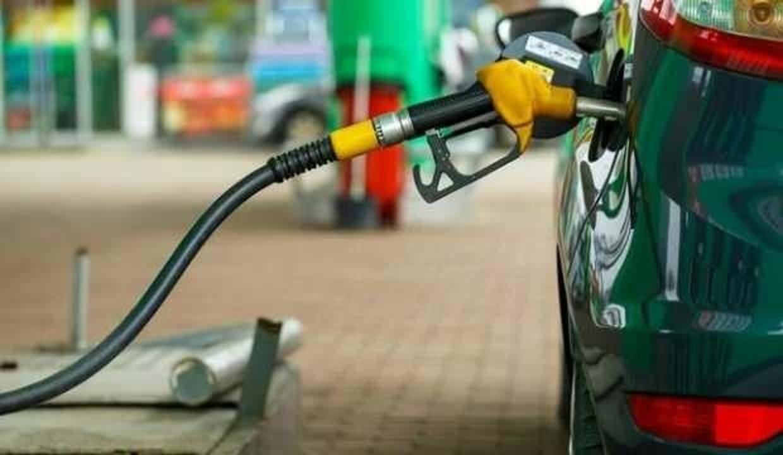Dizel yerine benzin koymuşları! Yargıtay'dan emsal karar