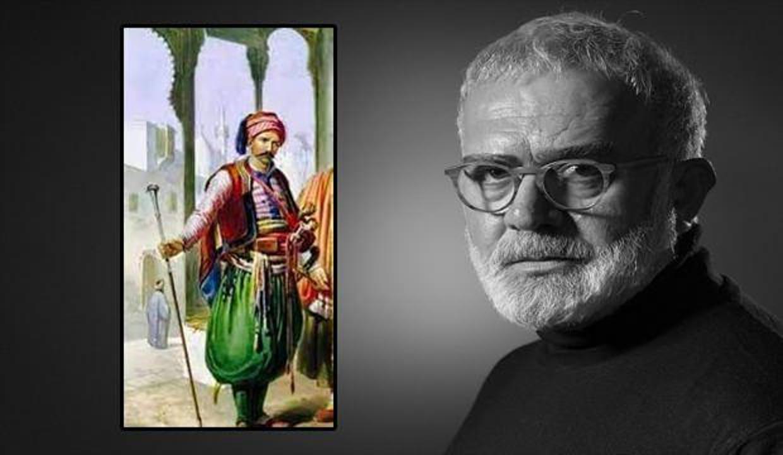 Barbaros kardeşlerin babası Yakup Ağa kimdir? Tarihteki Yakup Ağa Türk mü?