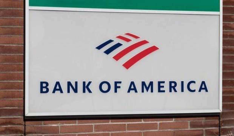 BofA, Türk bankaları için hedef fiyatlarını güncelledi