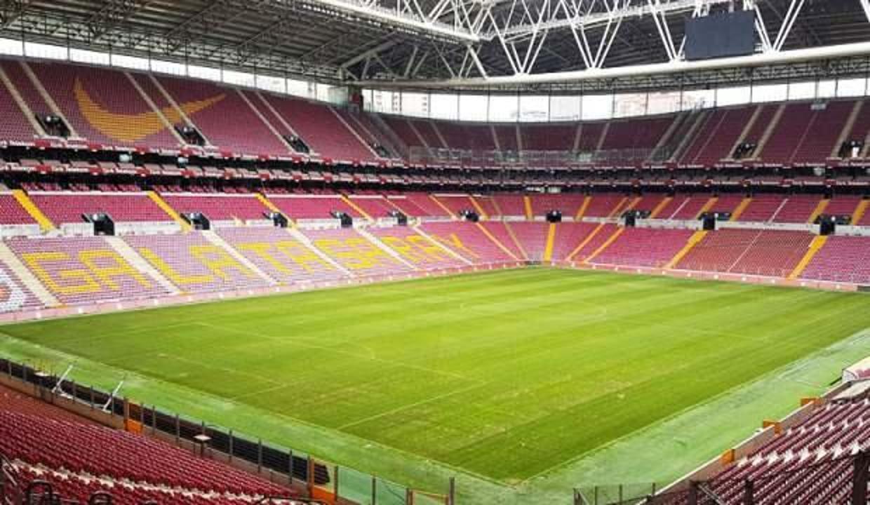 Galatasaray evine dönüyor! Resmi açıklama...