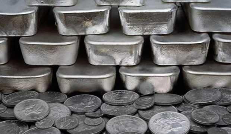 Gümüş fiyatlarında düşüş derinleşir mi? Gözler bu tarihte