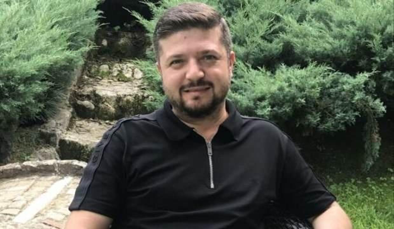 Halil İbrahim Önal: Oyuncularımız her şeyi yaptı!