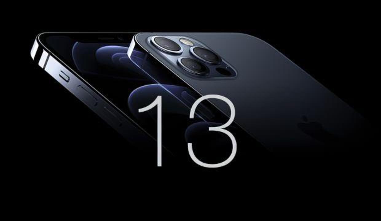 iPhone 13 modelleri ne zaman satışa çıkacak? iPhone 13 serisi Türkiye satış fiyatı ne kadar?