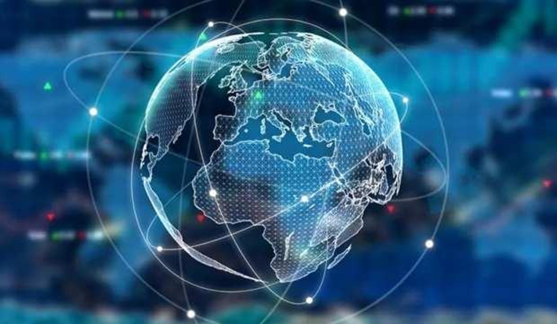 Küresel ekonomi toparlanıyor, Türkiye'nin görünümü olumlu