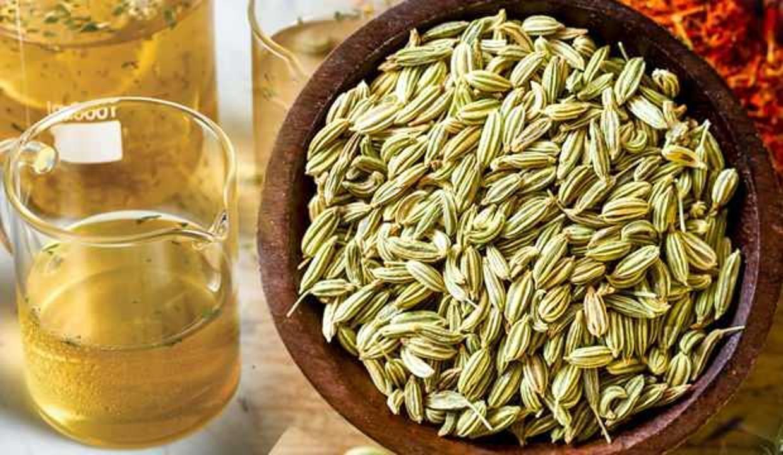 Rezene çayı faydalar nelerdir? Rezene çayı nasıl yapılır ve ne zaman içilir?
